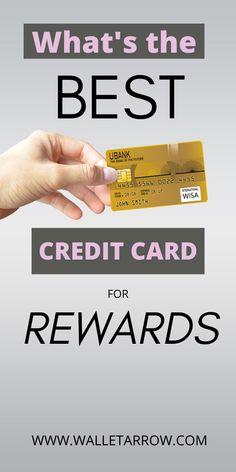 260 Best Travel Points Miles Ideas Travel Credit Cards Travel Rewards Best Credit Cards
