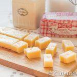 Caramels au Beurre salé-9853 – Une