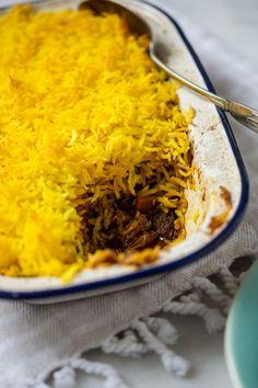 lamb curry shepherds pie