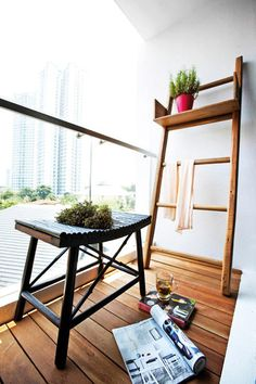 13 balcony designs thatll put you at ease instantly narrow balcony balcony design and balconies