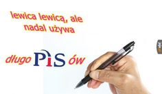 Bardzo fajna nazwa - Jeja.pl Wtf Funny, Jokes, Humor, Chistes, Humour, Ha Ha, Memes, Moon Moon, Funny Humor