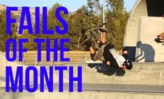 What does the best fails of the month of August have? Watch and see! WHAT TO WATCH NEXT: Lost a. Sports Fails, Best Fails, Most Popular Videos, Fail Video, August 2014, September, Try Not To Laugh, Good People, Comedy
