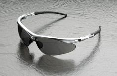 Safety Glasses (SG-36G)