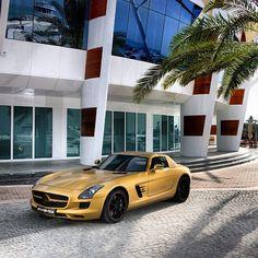Mercedes-Benz SLS AMG  #car #carsofinstagram #instacargram #carinstagram #HeavyHitters #SuperStreet #HeavyHittersMagazine #CarsWithoutLimits #StanceFiles #TSCD #Amazing_Cars #BlackList #L4P #MotorTrend #Auto #Cars #Fast #Speed #Drive #turbo #porsche #supercharger #boost #globalautosports