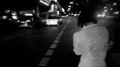 """Sessão Kinoarte exibe, de 1º a 7 de novembro,documentário alemão """"Anna Pavlova Vive em Berlim"""", do cineasta brasileiro radicado em Berlim Theo Solnik. Sessões ocorrem no Cine Guarani, às 18 horas (dias 1, 3 e 6) e às 20 horas (dias 2, 5 e 7). Ingressos são gratuitos. Longa-metragem tem 79 minutos de duração e...<br /><a class=""""more-link"""" href=""""https://catracalivre.com.br/curitiba/agenda/gratis/documentarista-acompanha-vida-boemia-de-garota-russa/"""">Continue lendo »</a>"""