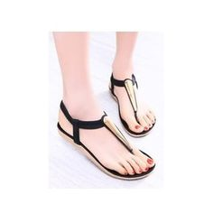 62052b4126765 Fashion new 2014 summer shoes woman sandals women sandal for women flip  flops Wedges sandal Girl women pumps sandy beach