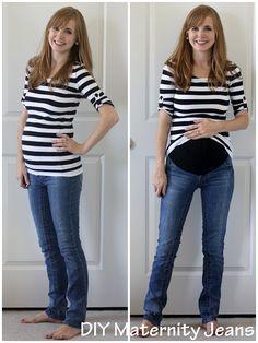 Zwangerschapskleding Bij Ca.7 Beste Afbeeldingen Van Zwangerschapsbroek In 2019