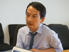 Đạo diễn Trần Anh Hùng: 'Yên Khê là một Hùng thứ hai'