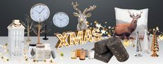 Blogi | Tule joulu kultainen