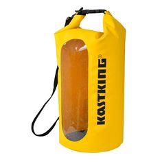 KastKing® impermeabilizan el bolso seco para el canotaje, rafting, kayak, pesca…