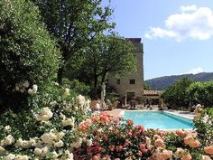 'Torre+del+Falco',+a+wonderful+medieval+tower+in+Spoleto+++Holiday Rental in Umbria from @HomeAwayUK #holiday #rental #travel #homeaway