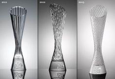 """Résultat de recherche d'images pour """"trophy design"""""""