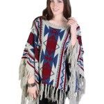 Boho Fringe Poncho We are obsessed with this piece! Kimono Top, Boutique, Boho, Sweaters, Clothes, Women, Fashion, Outfits, Moda