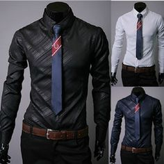 #Casual #mens #coat #jackets #suits #ties #shoes #hats #glasses #belts #watches #shirts