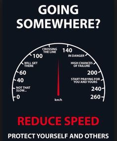 Always obey the speed limit of your bike. Stop speeding before it stops you! Share if you agree! Drunk Driving, Driving Safety, Driving Tips, Road Safety Poster, Safety Posters, Ads Creative, Creative Posters, Safety Message, Industrial Safety
