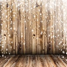 ft Light Brown Wood Floor and Wall Photo Backgrounds no Wrinkle Christmas Photography Backdrop Woods Photography, Background For Photography, Photography Backgrounds, Outdoor Photography, Glitter Photography, Wedding Photography, Grey Wooden Floor, Wood Floor, Christmas Photo Background