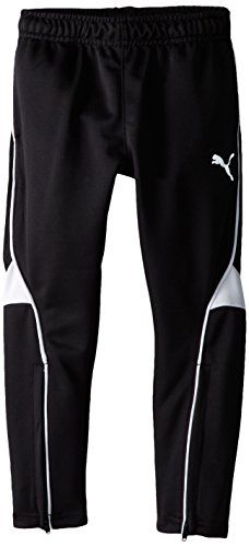 PUMA Boys' Pure Core Soccer Pant >>> Want additional info? Click on the image. We are a participant in the Amazon Services LLC Associates Program, an affiliate advertising program designed to provide a means for us to earn fees by linking to Amazon.com and affiliated sites.