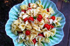 Cooking With Wine (In A Fishbowl-Sized Glass): Pasta Fresca and My Home Office Noodles And Company, Copycat Recipes, Pasta Salad, Home Office, Fishbowl, Salads, Favorite Recipes, Lunch, Restaurant