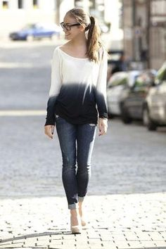 teen vogue #outfit of the day
