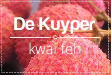 kwai feh Beef, Food, Meat, Essen, Meals, Yemek, Eten, Steak