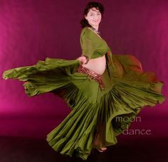 09293f8db522f 21 Best All things Belly Dance images