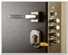 security door locks. many of the door locks tested donu0027t provide level protection you might security e