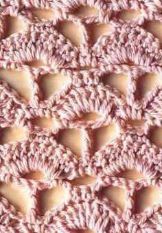 Pattern №171