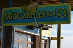 Destin, FL: HarborWalk Village, located near the Resorts of Pelican Beach. How about Margaritas TO GO from Margaritaville, Destin! Resorts, Vacations, Florida, Beach, Style, Margaritas, Holidays, Swag, Vacation