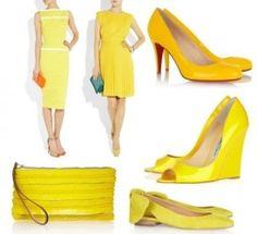#8marzo #festadelladonna #Outfit a tema dedicato a tutte le donne!!