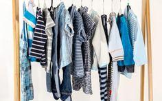 Een capsule wardrobe voor je kind http://www.mamaschrijft.nl/lifestyle-2/een-capsule-wardrobe-voor-je-kind/