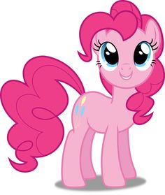vector__138___pinkie_pie__9_by_dashiesparkle-d8npl5m.png (5000×5917)