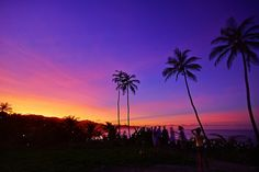 Barbados sunsets are romantic and dreamy, awe-inspiring and just plain spectacular, almost all of the time! Property Listing, Barbados, Photo Credit, Sunsets, Caribbean, Pictures, Outdoor, Inspiration, Image