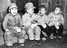1946(昭和21)