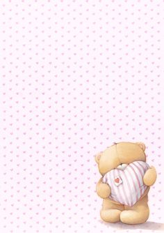 Love & hug Quotes : FF. Friends Wallpaper, Bear Wallpaper, Iphone Wallpaper, Love Hug, Love Bear, Fizzy Moon, Blue Nose Friends, Cute Clipart, Tatty Teddy