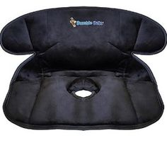 I LOVE this Child Car Seat Protector! Great for PottyTraining!!! http://www.amazon.com/Infants-Best-Accessories--Accidents-Black-Pad-Comfortable-Safe-Machine/dp/B00LMN93NY/ref=sr_1_8?ie=UTF8&qid=1435980149&sr=8-8&keywords=child+car+seat+protector