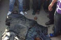 Un Muerto Y 6 Heridos Durante Accidente En Ruta Azua-Baní