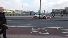 #londonvridge