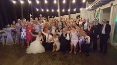 Wedding at NuNu's Palm Cove Most Popular, Musicals, Palm, Entertainment, Wedding, Casamento, Weddings, Marriage, Musical Theatre