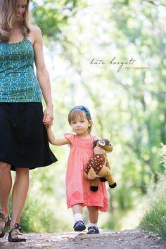 Child Photographer Denver CO