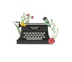 Bird-on-Typewriter-5_5-Inch