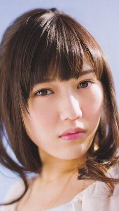 Mayuyu #AKB48