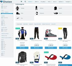 "We have launched a full version of the international shop for sports shooters of Olympic disciplines ISSF, shotee.eu. ""Shotee"" will deliver the goods to the following countries: Czech Republic, Slovakia, Germany, Austria, Poland, Hungary, Romania, Croatia, Slovenia. Our default language of communication is English. We will probably be able to understand you also in your native language."