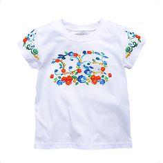 $5.66 (Buy here: https://alitems.com/g/1e8d114494ebda23ff8b16525dc3e8/?i=5&ulp=https%3A%2F%2Fwww.aliexpress.com%2Fitem%2FGirl-T-shirt-Children-Clothing-2017-Brand-Tshirt-Girls-Summer-Tops-Flower-Print-Kids-T-shirts%2F32796930618.html ) Girl T shirt Children Clothing 100% Cotton Tshirt Girls Summer Tops Flower Print Kids T-shirts Enfant Garcon Baby Girls Clothes for just $5.66