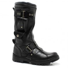 christian louboutin boots gasolina