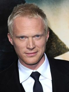 Paul Bettany 1971 (Mordecai, Transcendence, The secret life of bees, The Da Vinci Code, Inkheart, Firewall, A Knights tale, A beautiful mind