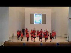 Girotondo di Natale - YouTube Canti, Video, 3, Youtube, Children, Music, Young Children, Musica, Boys