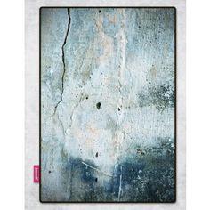 SmoeckBeton: Smoeck stoere vloeren - de woontrend van 2013 foto geprinte vloerkleden!