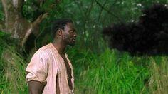 7 claves sobre la mitología de Lost a 5 años del final