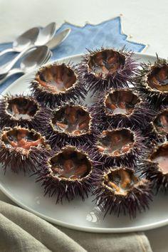 Pineapple, Fruit, Food, Moroccan Cuisine, Italian Cuisine, Fish, Wealth, Pine Apple, Essen