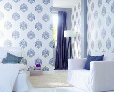 http://www.tapet-design.ro/colectii/homestory.html